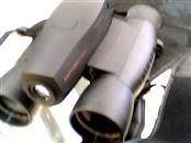 SIMMONS Binocular/Scope 8X22 CAPTURE VIEW